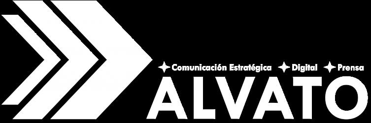 Alvato  Comunicaciones